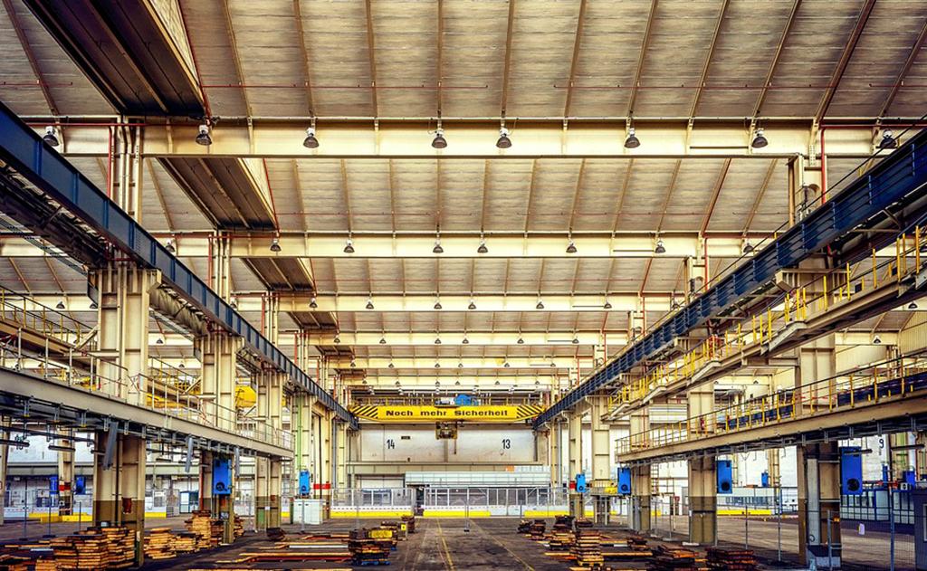 Industriel 1-1024